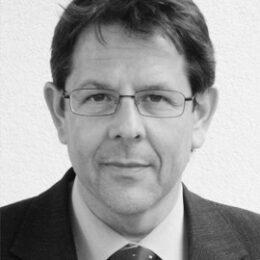 Beat Steiner, Ugra Vorstandsmitglied