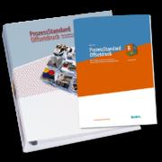 Handbuch ProzessStandard Offsetdruck Revision 2016
