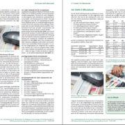 Kompendium Drucktechnologie – Kapitel Messtechnik