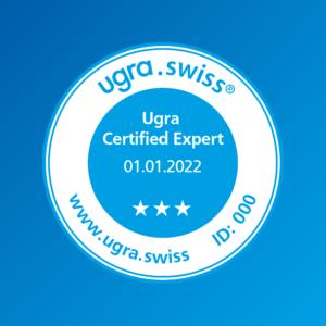 Ugra Certified Expert Online Recertification