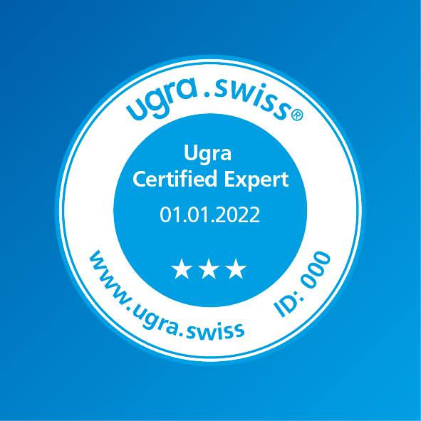 Ugra Certified Expert Online Recertification