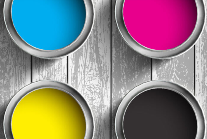 Colour and transparency of printing inks according to ISO 2846-1:2017