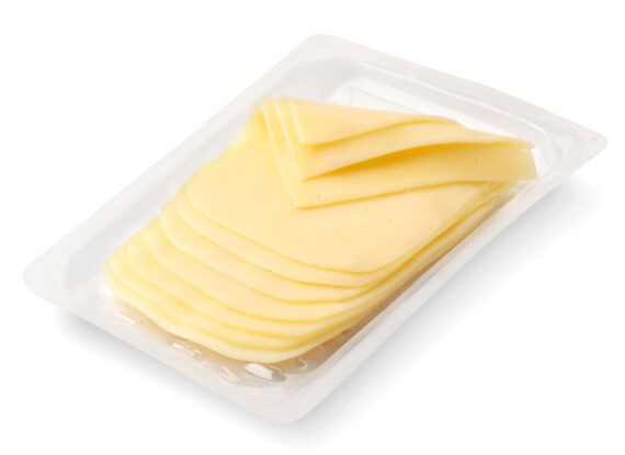 Die Siegelnahtfestigkeit ist ein wichtiges Kriterium für Verpackungen, um die Qualität des Packguts sicherzustellen.